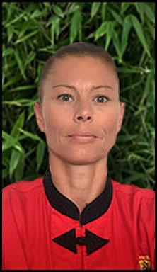 JohannaAzulay