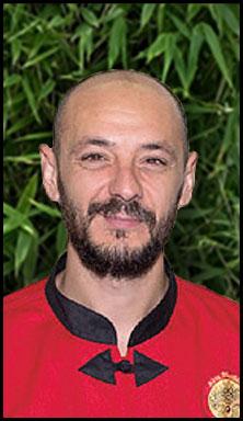 LionelCaratini