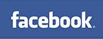 facebook-001